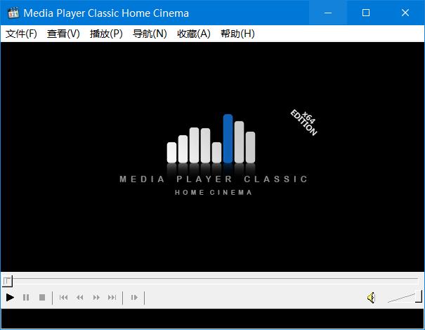 力荐:影音解码 K-Lite Codec Pack Full v14.8.2 显示视频缩略图