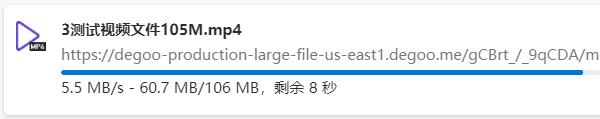 百度已废,还有什么网盘?最新免费网盘评测大全!
